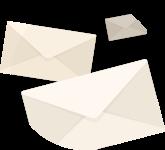 ¡Regístrese ahora y obtenga noticias y la información más reciente por correo electrónico!