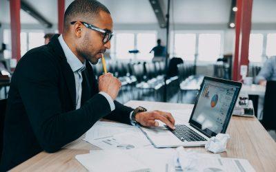 Consejos para estudiar un MBA a distancia