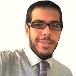 Msc. César Salvador Rubicondo Pérez