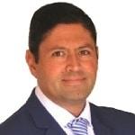 Manuel Quiñones Vejarano Ph.D., DBA, MBA-MC