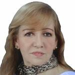 Mg. Janeth Myrtha Flantermsky